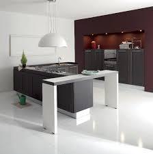 Modern Cabinets For Kitchen Interesting Modern Kitchen Furniture Brilliant Small Kitchen