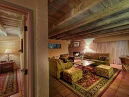 luxury hotel accommodations hacienda del sol