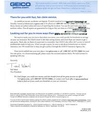 Geico Car Insurance Estimate by Mail That Fails Geico Only A 15 Minute List Update Could Save