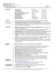 Starbucks Barista Job Description For Resume by 15 Starbucks Barista Job Description For Resume