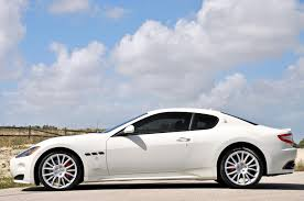 maserati granturismo 2012 2012 maserati granturismo s s automatic stock 5705 for sale near