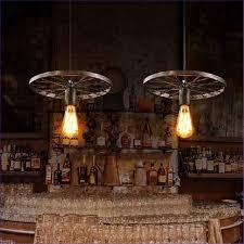 Living Room Pendant Lighting by Living Room Lounge Ceiling Lights Bedroom Pendant Lights Lights