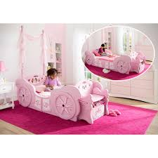 girls princess beds vikingwaterford com page 164 interesting bedroom with pink