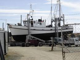132 best new zealand fishing trawlers images on pinterest