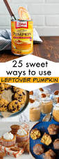White Farmhouse Table And Chairs Design Bookmark 15289 15188 Best Pumpkin Images On Pinterest Petit Fours Kitchens And