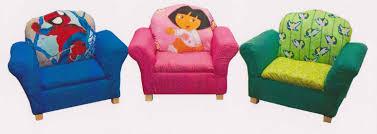 Ikea Kids Chair by Kids Chairs