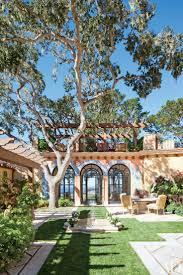 Spanish Homes 46 Best Installations Designers Landscape Architects U0026 Mckinnon