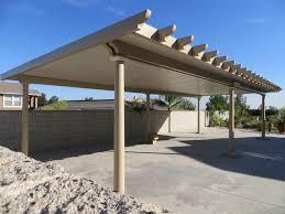 Fiberglass Patio Cover Panels by Aluminum Insulated Roof Panels Fiberglass Roof Fence U0026 Futons
