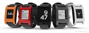 watches black friday amazon pebble now available on amazon in the us gets a 20 black friday