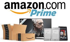 amazon prime membership discount black friday american express purchase 99 on amazon prime membership u0026 get