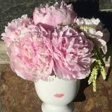 los angeles florist los angeles florist flower delivery by westwood flower shop