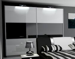 Schlafzimmer Komplett Schwebet Enschrank Schlafzimmer Hochglanz Rivabox Ii