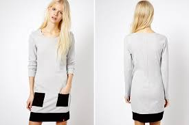 22 sweater dresses to wear before winter is over brit co