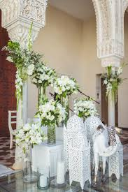 Morocco Design by Gorgeous Luxury Wedding In Marrakesh Morocco Aisle Perfect
