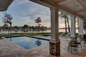 home design chesapeake views magazine home design magazine chesapeake bay architecture feature article