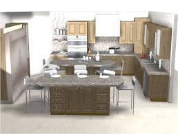 modern traditional kitchen ideas traditional small kitchen designscontemporary kitchen design with