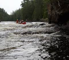 canadian canoe culturestream ontario s great getaways paddle the