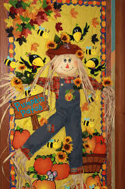 71 best fall bulletin boards images on pinterest halloween