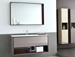 large double vanity u2013 artasgift com