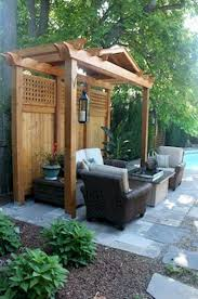 the 25 best cheap privacy fence ideas on pinterest privacy