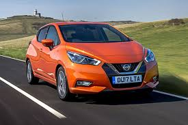 nissan micra maintenance cost nissan micra k14 2017 car review honest john