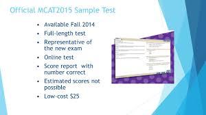 Sample Gre Score Report Stephanie Myers Premed Advisor For Chemistry Physics Ppt Download