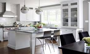 kitchen kitchen island with stools and storage counter stool