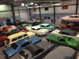 sell a car blueline classics classic cars north royalton oh