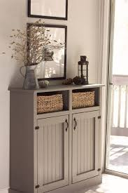 mudroom entry hall bench with storage entryway backpack storage