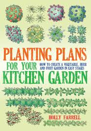 Fruit Garden Layout Cheap Kitchen Garden Plans Find Kitchen Garden Plans Deals On