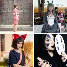 angel halloween costumes anime for halloween happy