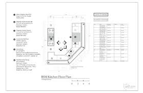 home bar floor plans inspiring ideas bar design plans modern decoration home bar home