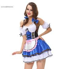 halloween costume maid online get cheap costume maid aliexpress com alibaba group