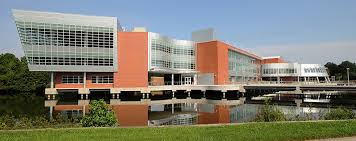 tcc virginia beach campus student center home