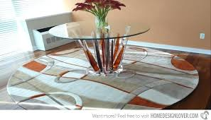pinterest home design lover round area rugs for living room geometrical and modern round area