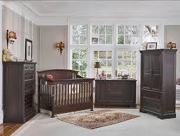 Shabby Chic Nursery Furniture by Best Baby Boy Nursery Furniture Ideas Home Ideas Design Cerpa Us