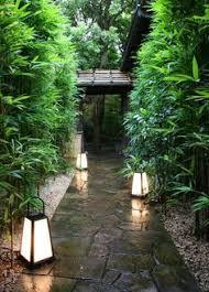 japanese garden lights mptfk exblog jp japanese garden