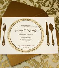 Free Dinner Invitation Templates For Word dinner invitations templates pertamini co