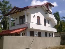 House Plans Sri Lanka Building Construction In Srilanka Welcome To Leohome