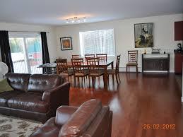 Norge Laminate Flooring Cutter Luxury Wood Resort Very Secluded Yet Homeaway Glenburn
