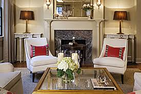 Interior Design Firms Charlotte Nc by Charlotte Interior Designers Interior Design