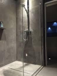 d oucher un ier de cuisine exclusive beton cir salle de bain gallery of sol avant meuble vier cuisine indogate cire couleur with jpg