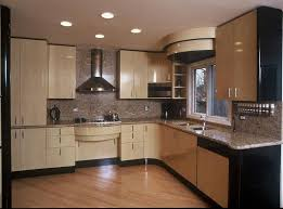 kitchen design wood kitchen wood design kitchen and decor