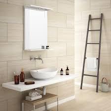 beige tile bathroom ideas bathroom tiles beige lesmurs info