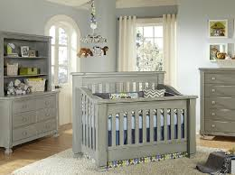 gorgeous ideas gray nursery furniture remarkable design baby