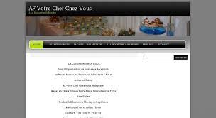 cuisine savoie chef de cuisine à domicile et atelier cuisine en haute savoie