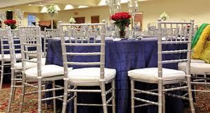 wholesale chiavari chairs for sale wholesale chiavari chairs los angeles chiavari chairs new jersey