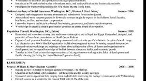 100 federal resume writing greg graffin doctoral