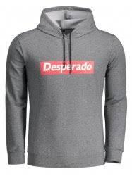 cheap graphic sweatshirts buy cheap graphic sweatshirts at