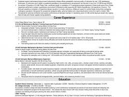 beautiful chassis engineer cover letter gallery podhelp info